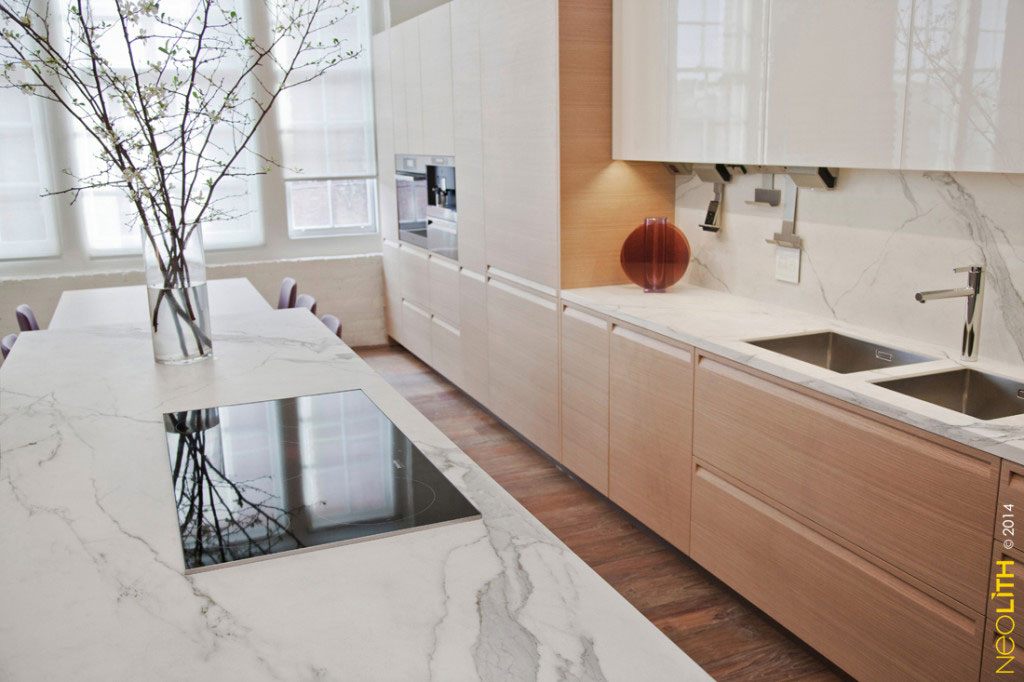 quartz countertops columbus ohio onyx marble granite slabs florida ohio and louisiana omicron