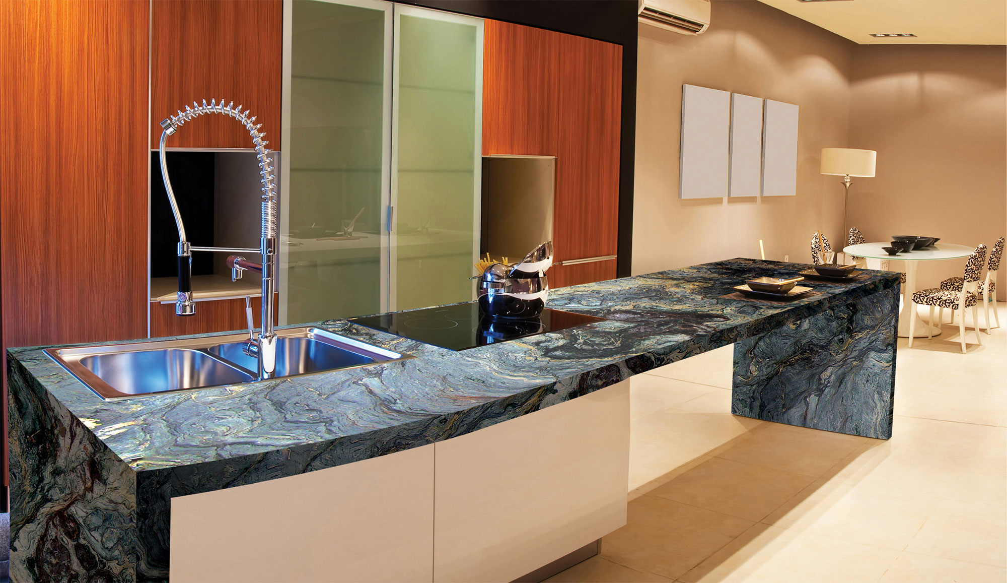 Granite Countertops Florida