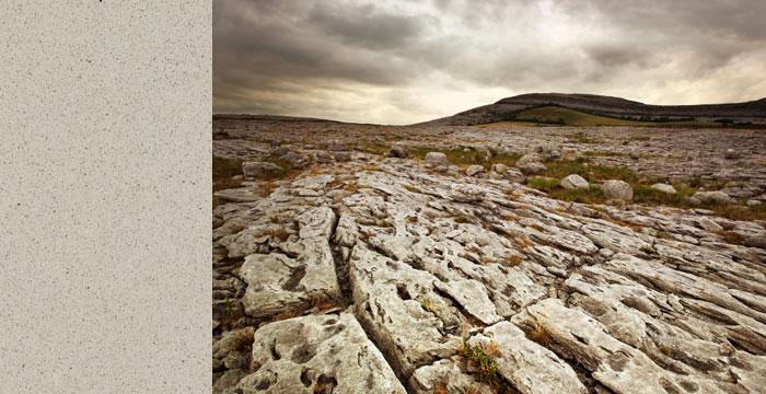Desert Limestone 2200 Omicron Granite Amp Tile