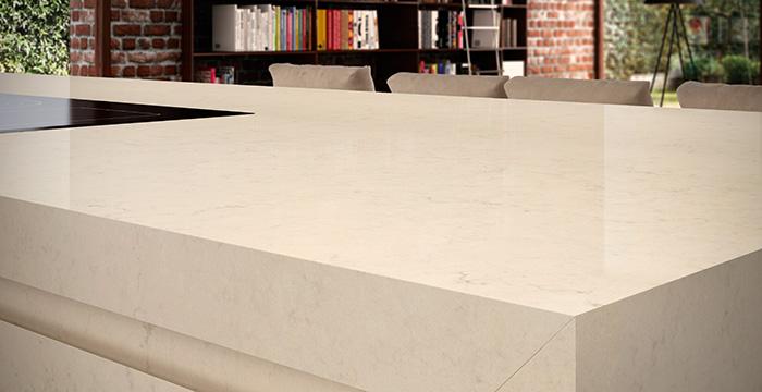 Dreamy Marfil 5220 Omicron Granite Amp Tile