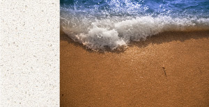 ocean foam - Caesarstone