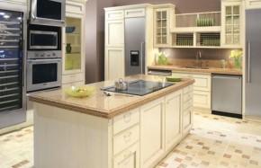 Carmel 9350 Omicron Granite Amp Tile
