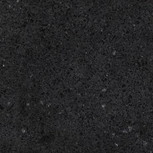absolute noir - Caesarstone