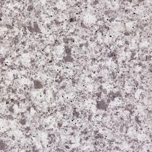 atlantic salt - Caesarstone