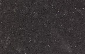 Belgian Moon - 4100