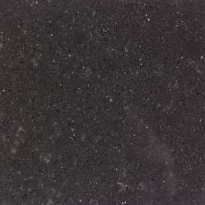 belgian moon - Caesarstone