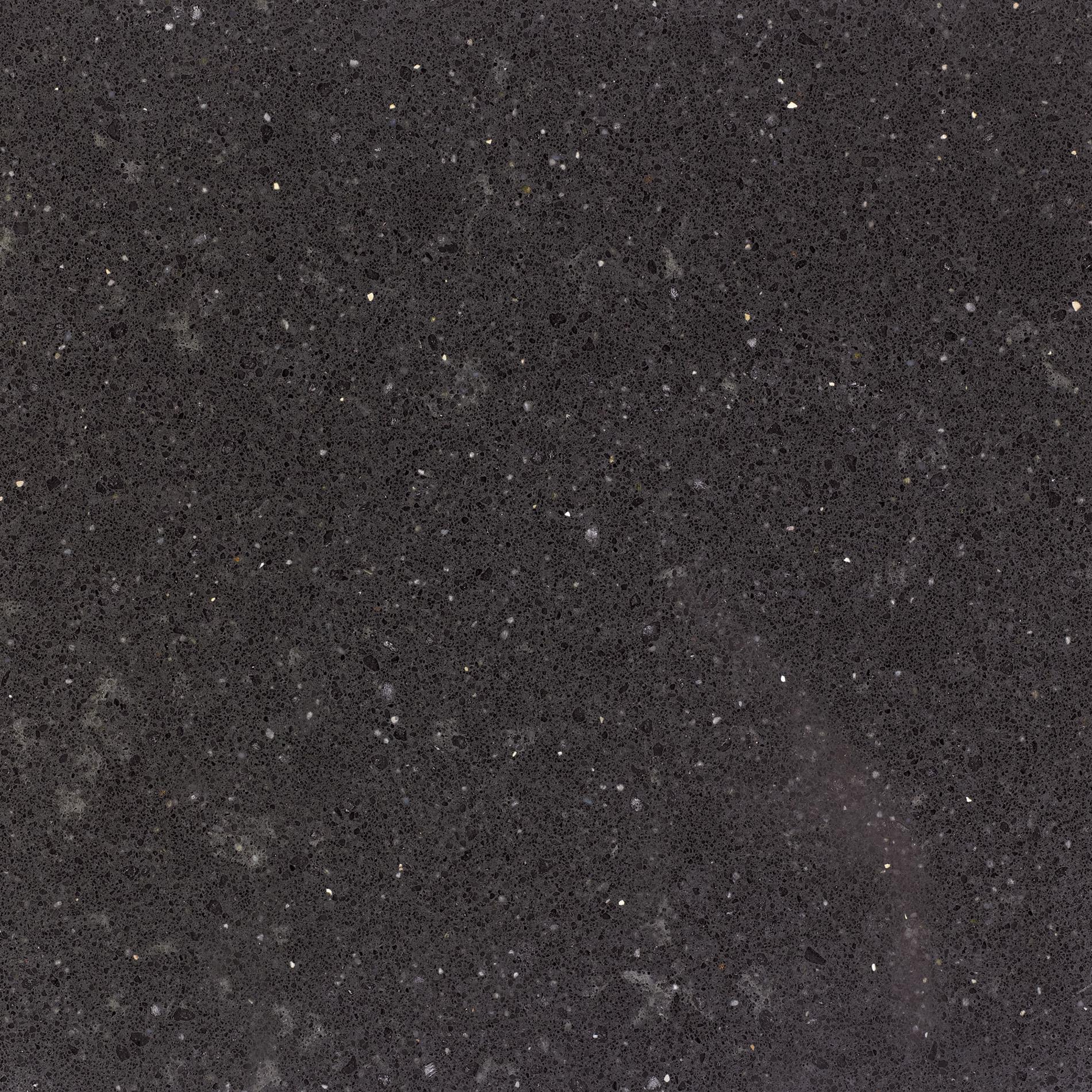 Belgian Moon 4100 Omicron Granite Amp Tile