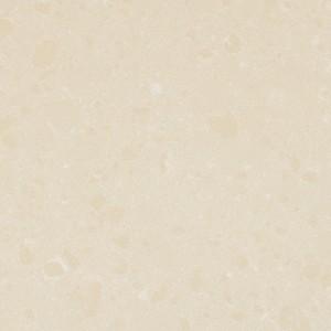 buttermilk - Caesarstone