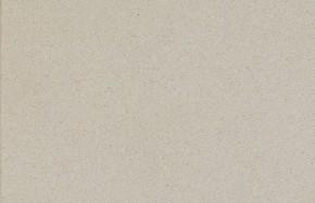 Desert Limestone - 2200