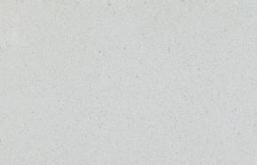Eggshell 3141 Omicron Granite Amp Tile
