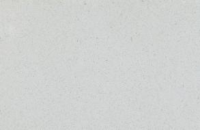 Eggshell - 3141