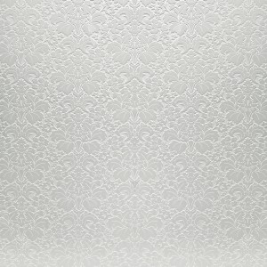 lace - Caesarstone