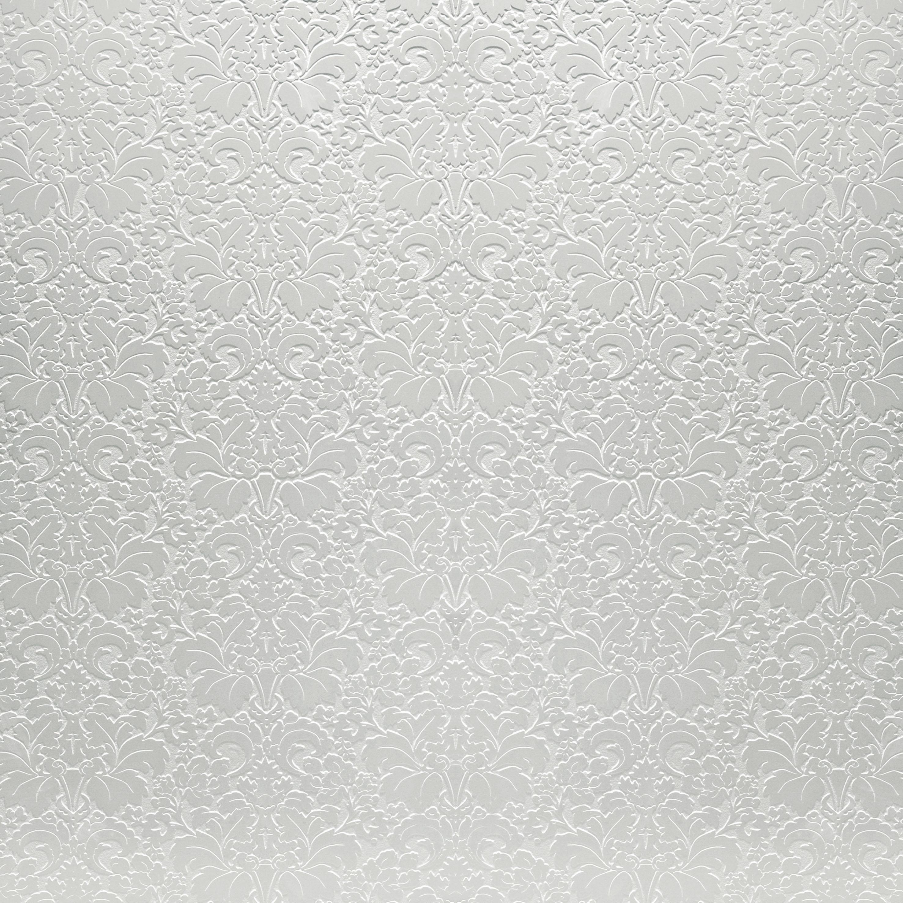 Caesarstone Omicron Granite Amp Tile