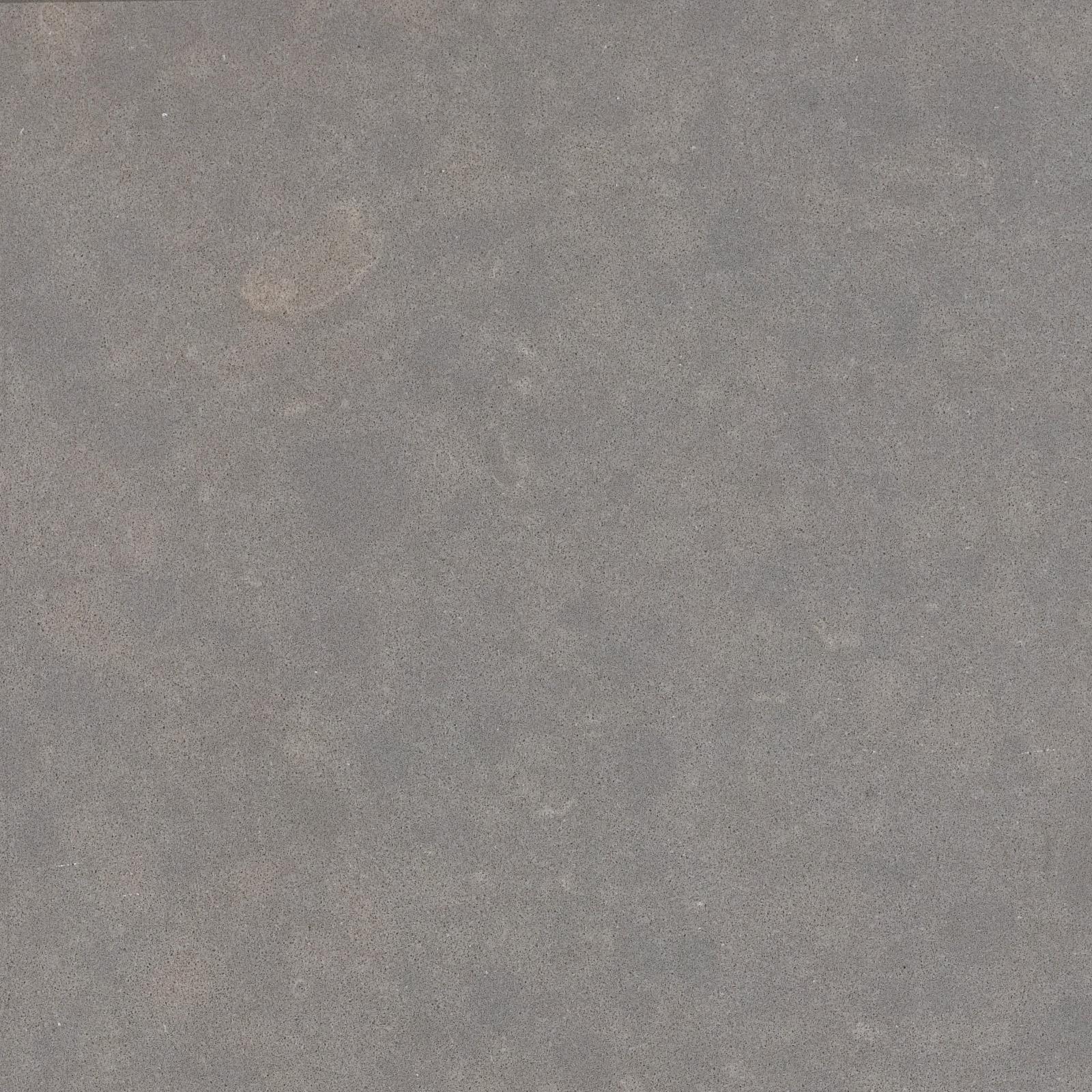 Lagos Blue 4350 Omicron Granite Amp Tile