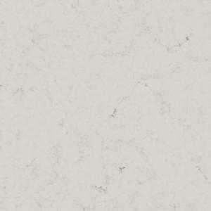 london gray - Caesarstone