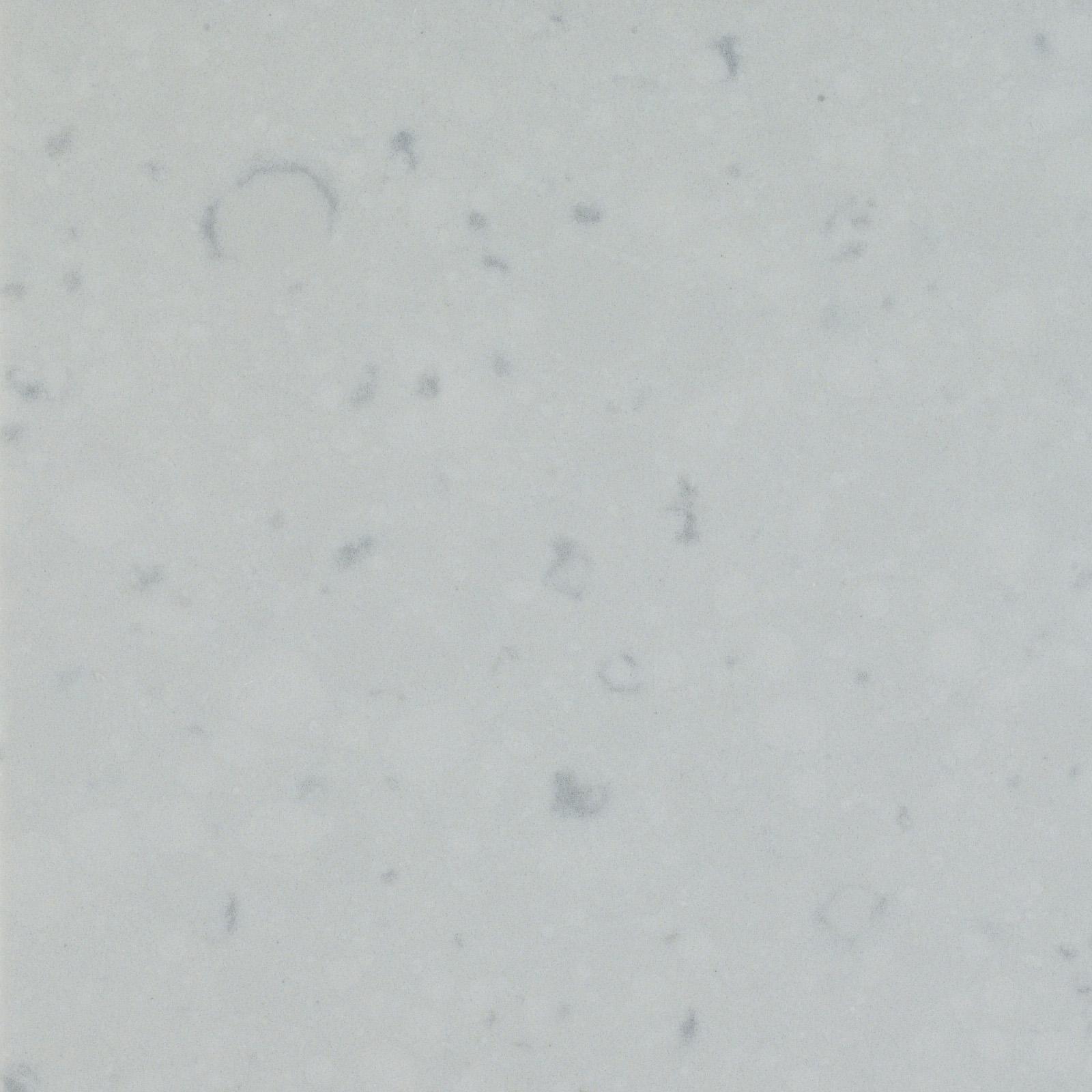 Misty Carrera 4141 Omicron Granite Amp Tile