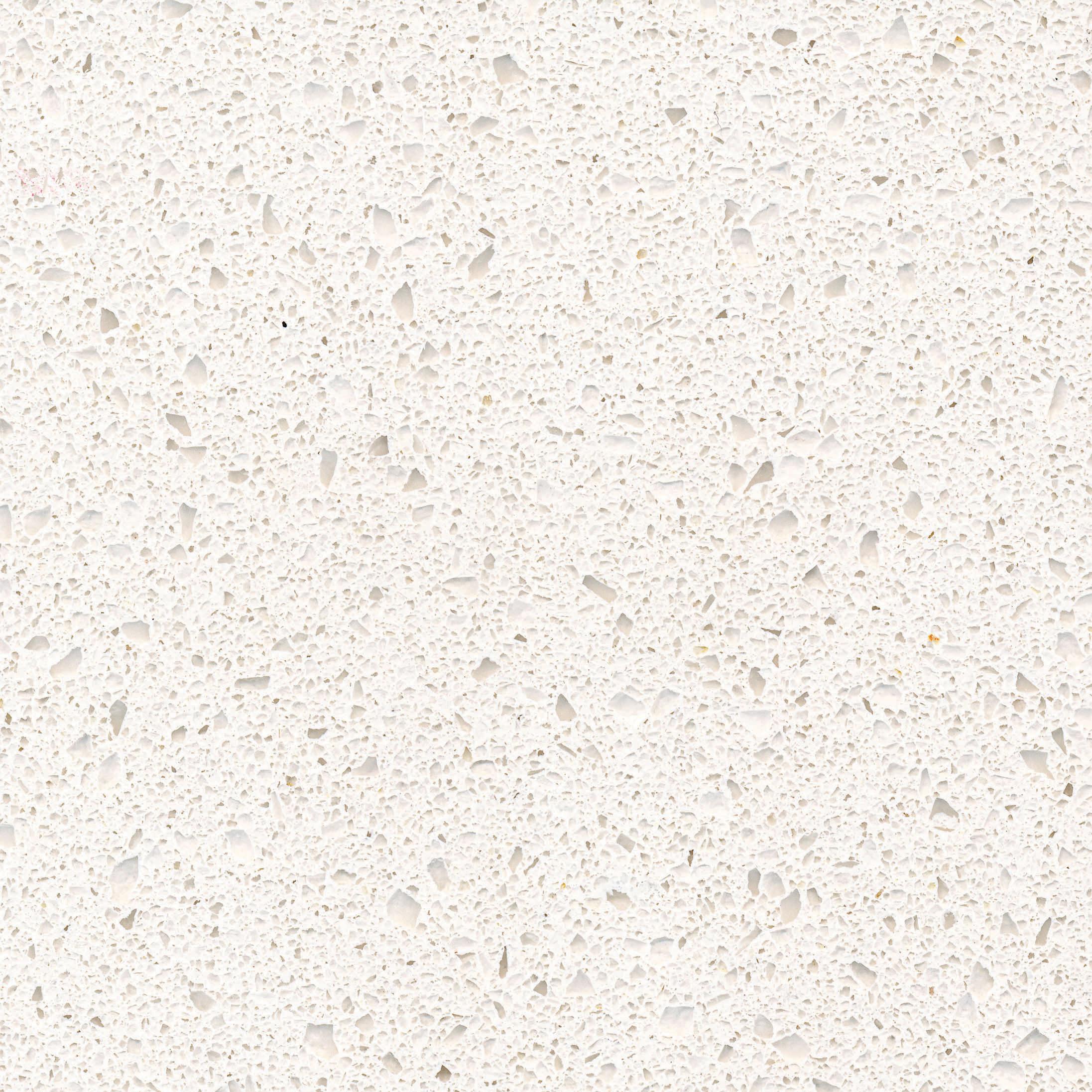 Ocean Foam 6141 Omicron Granite Amp Tile