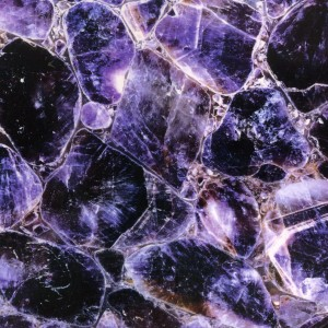 amethyst-8551