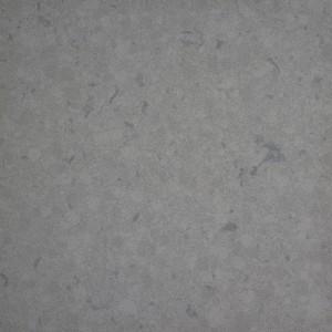 Pebble - Caesarstone