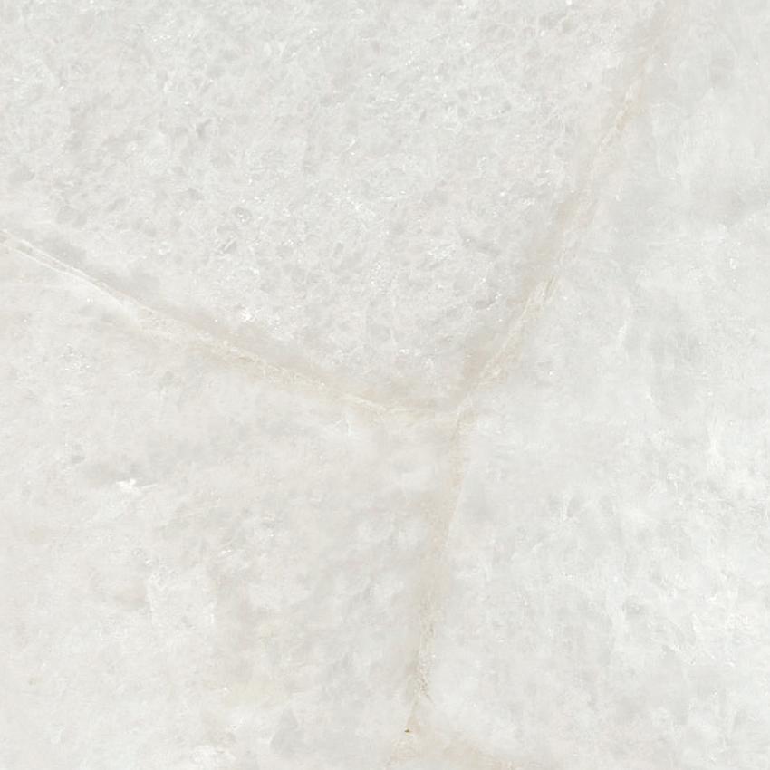Puro White Quartz 8141 Omicron Granite Amp Tile