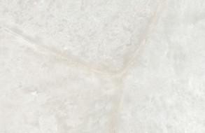Puro White Quartz - 8141