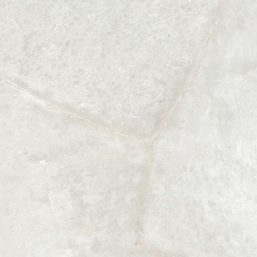Puro white quartz 8141 omicron granite tile - Witte quartz werkblad ...