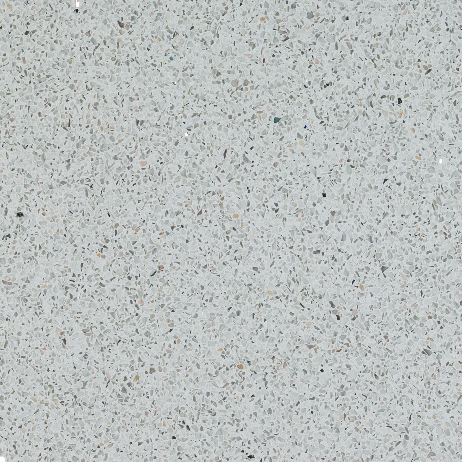 Quartz Reflections 7141 Omicron Granite Amp Tile