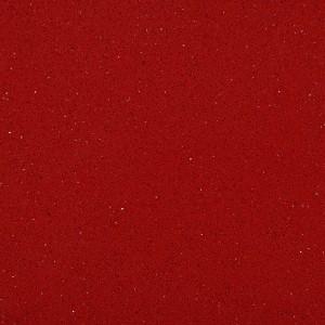 red shimmer - Caesarstone