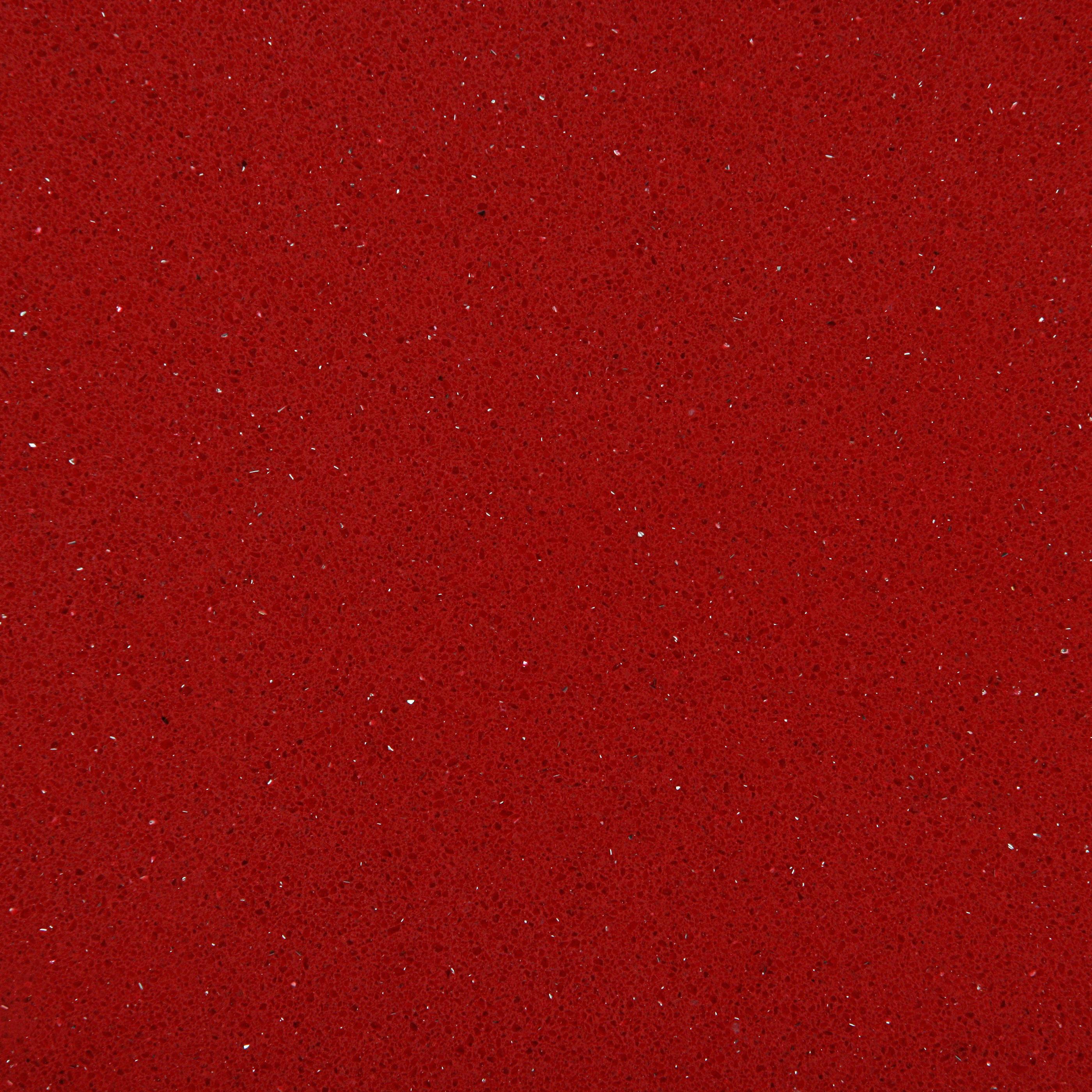 Red Shimmer - 3452