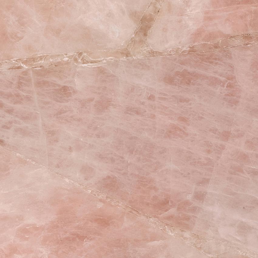 Rosado Rose Quartz 8410 Omicron Granite Amp Tile