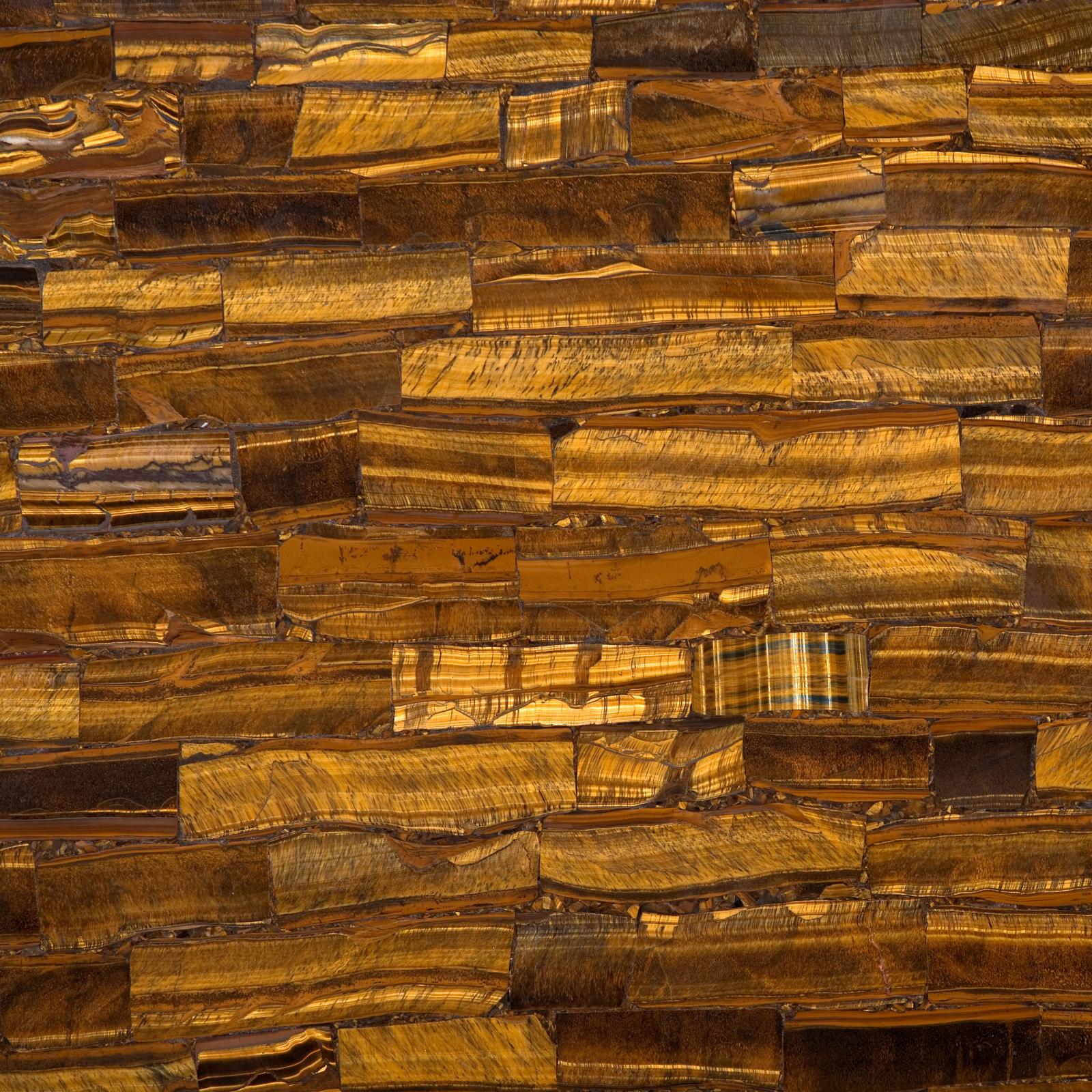 Sirena Tiger Eye 8630 Omicron Granite Amp Tile