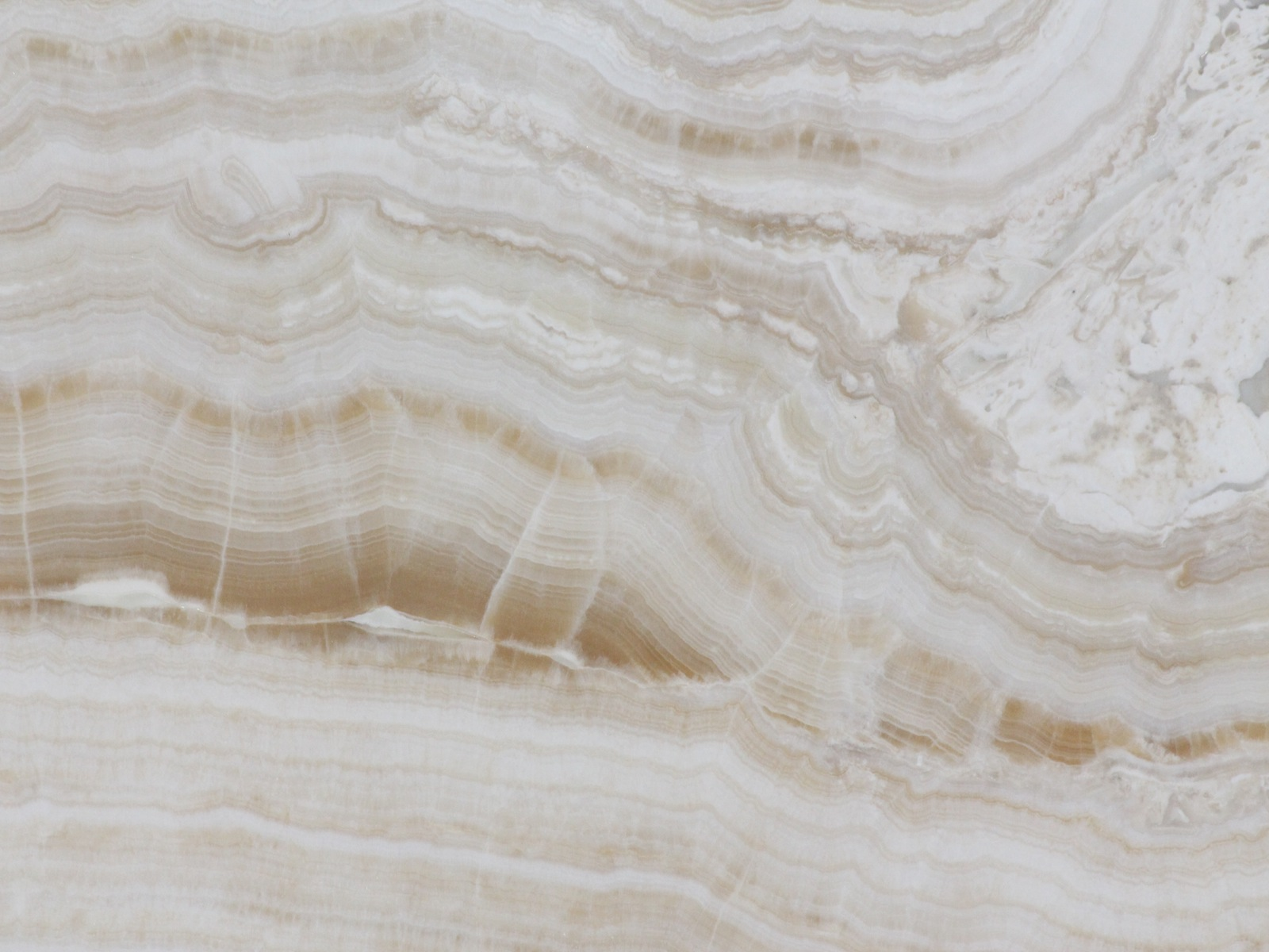 Celeste Onyx Omicron Granite Amp Tile