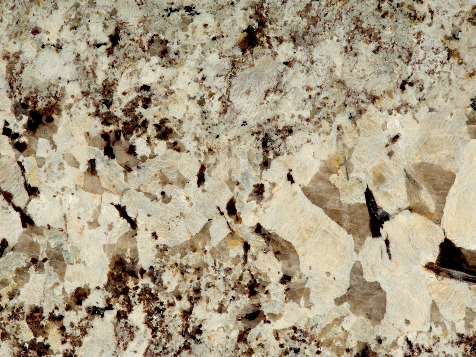 Granite Colors And Names : Annapolis white omicron granite tile