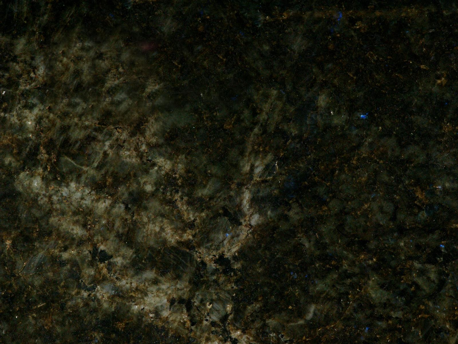 Aphrodite Omicron Granite Amp Tile