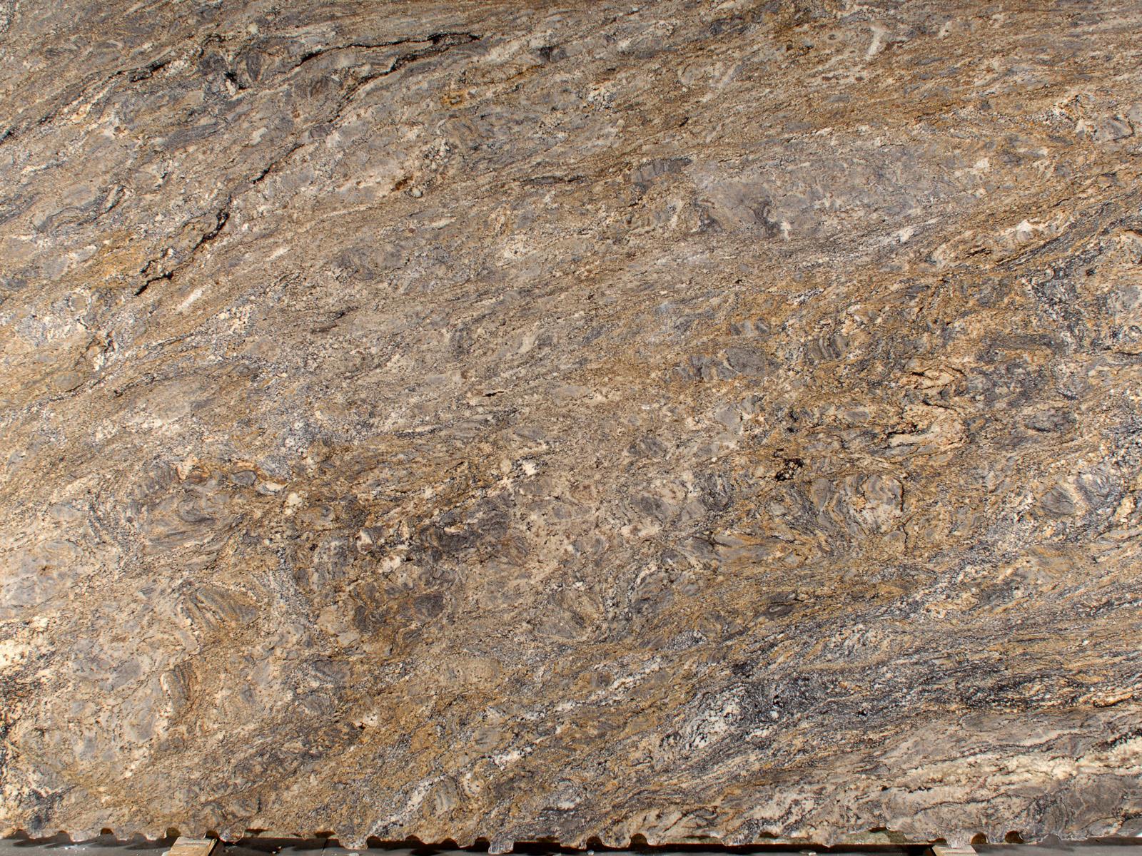 Apollo Omicron Granite Amp Tile