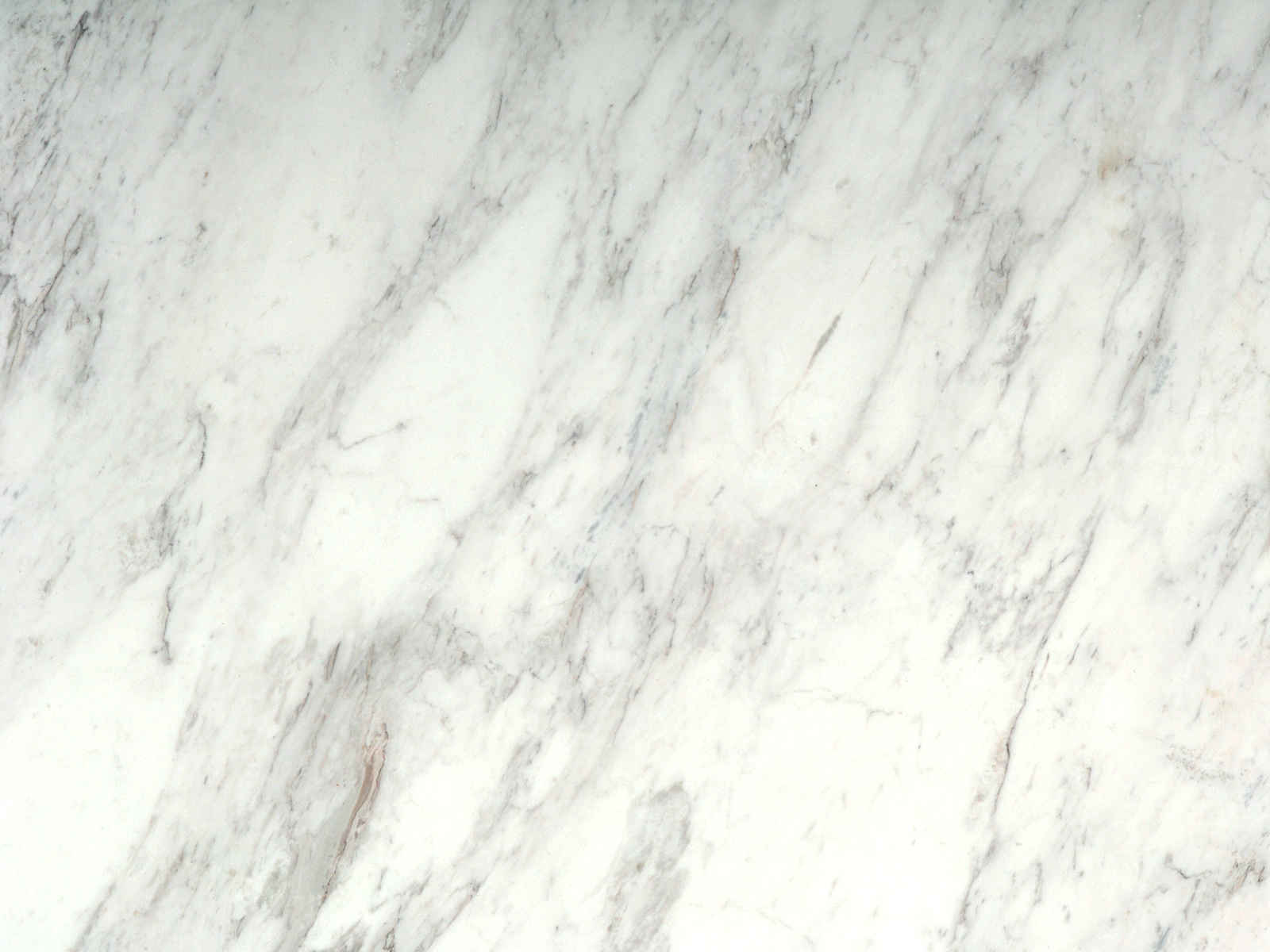 Callacatta Supreme Honed Omicron Granite Tile