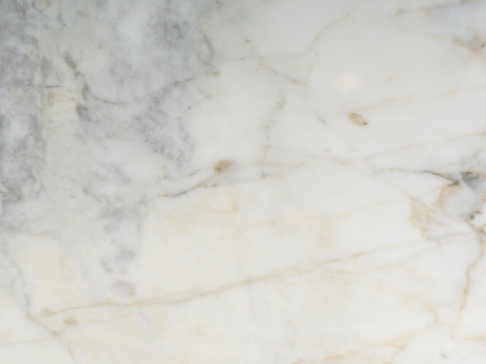 Callacatta Gold Omicron Granite Amp Tile
