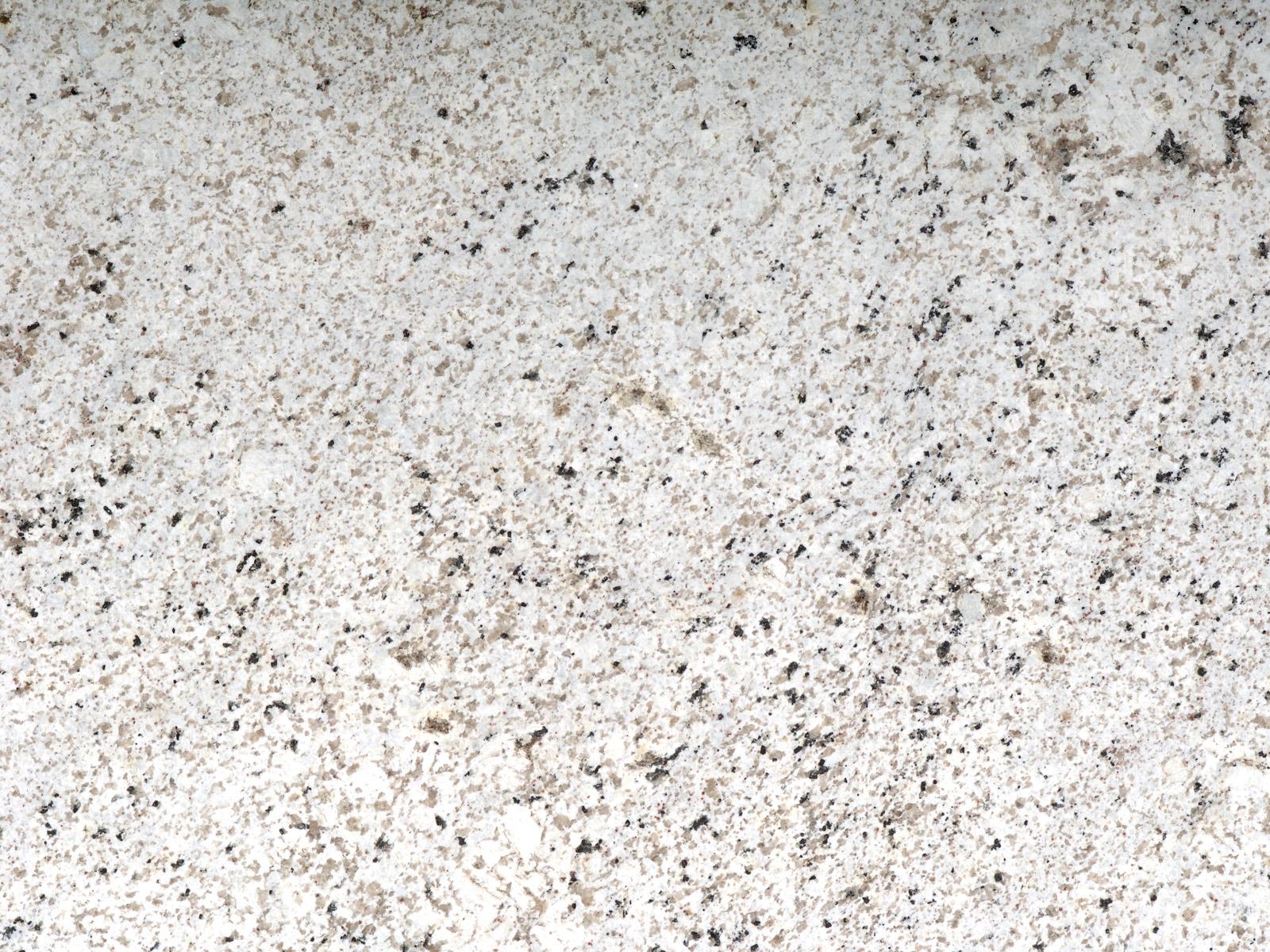 Rockville White Granite : White granite color names pixshark images