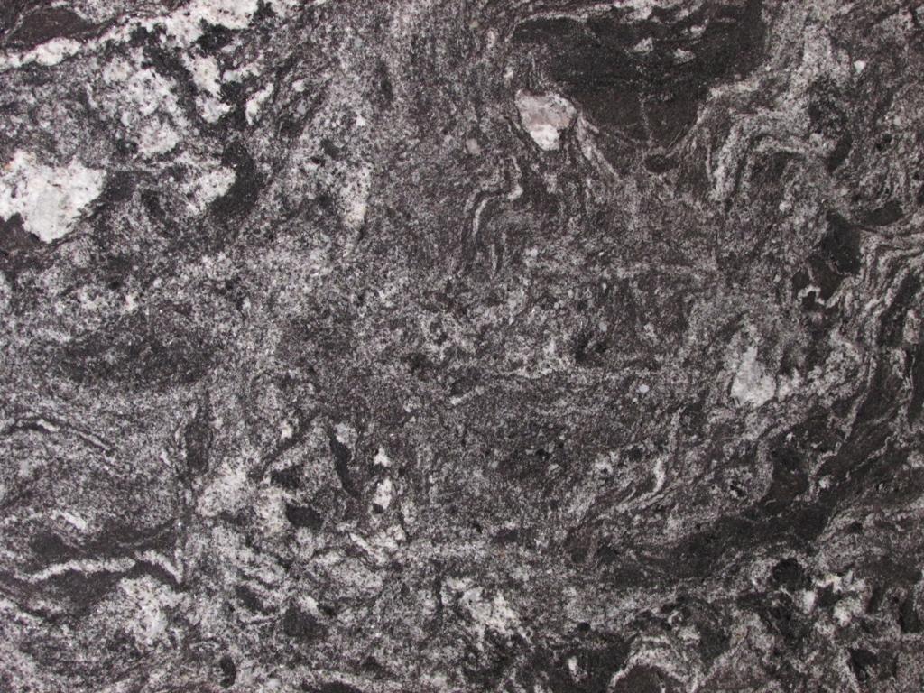 black forest omicron granite tile. Black Bedroom Furniture Sets. Home Design Ideas