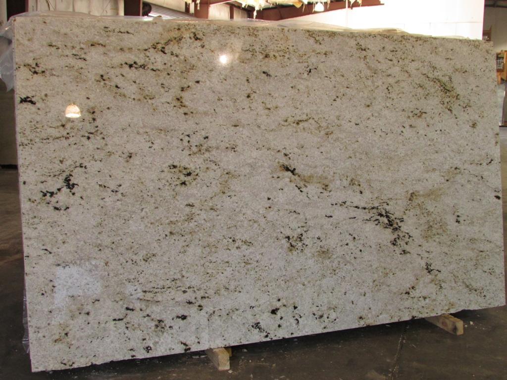 Cream Color Marble : Cream granite colors