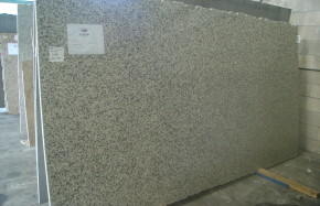 Products Omicron Granite Amp Tile