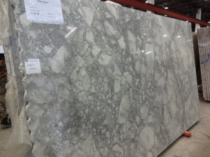 Super White Omicron Granite Amp Tile