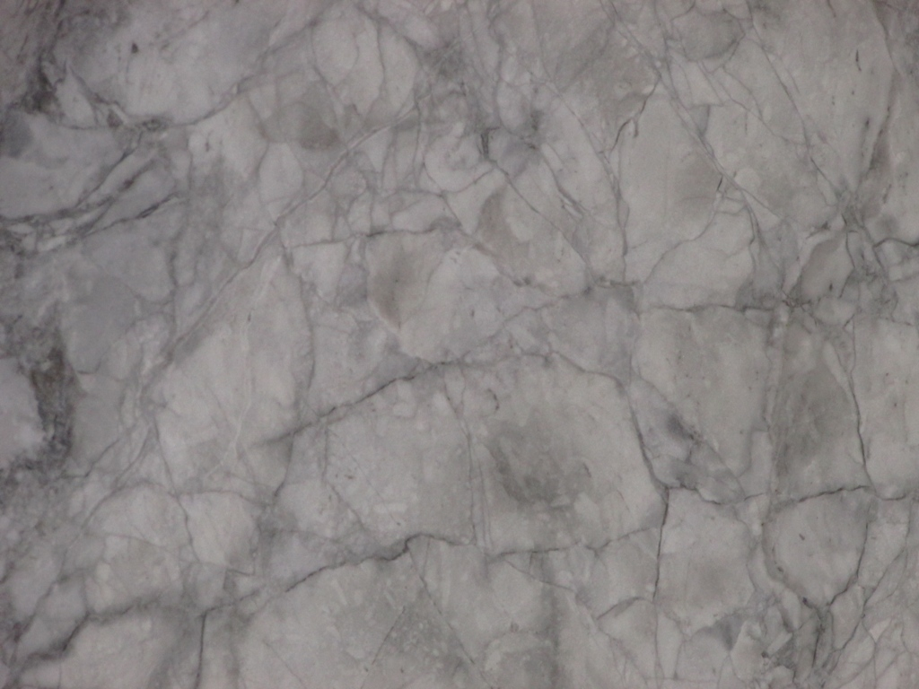 Quartz - Omicron Granite & Tile
