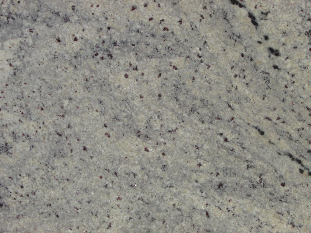 Bianco romano granite home design inspirations for Granito blanco romano