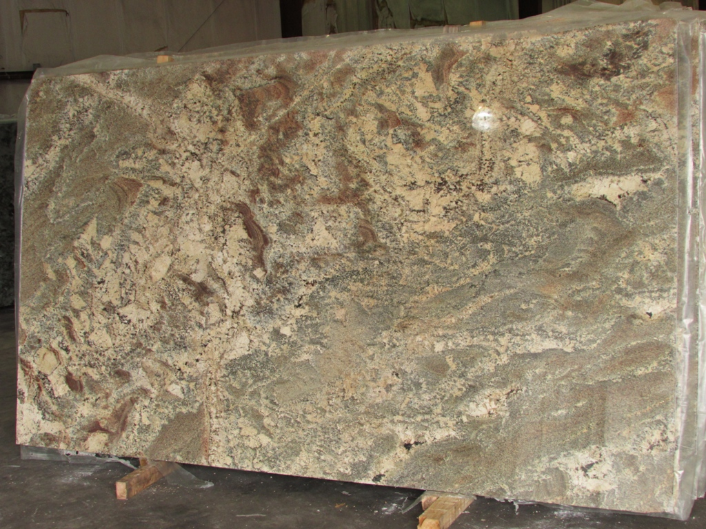 bordeaux nebula granite - photo #19