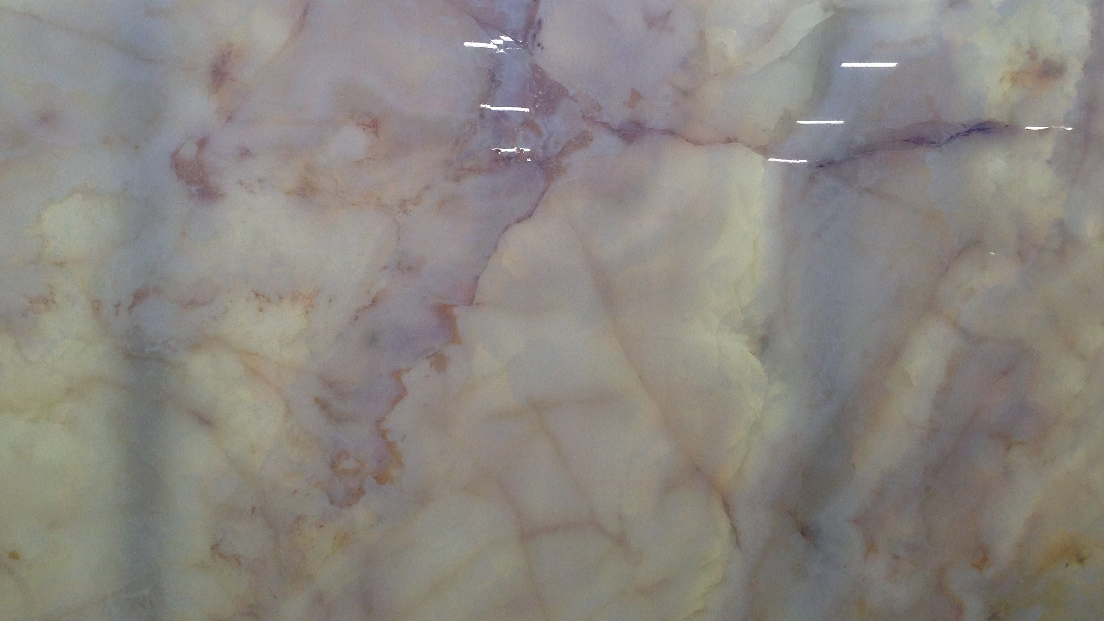 White Onyx Omicron Granite Amp Tile