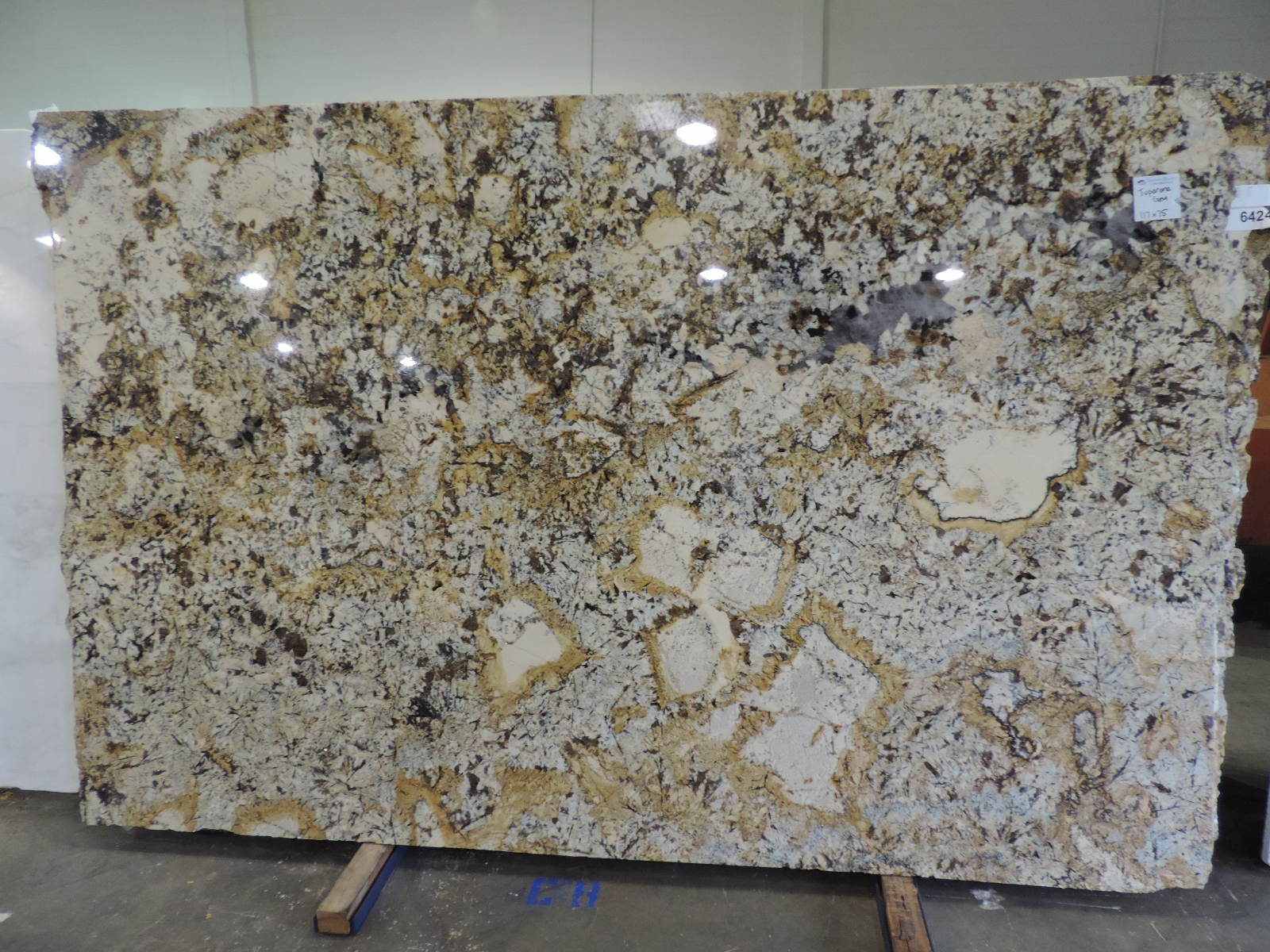 bordeaux nebula granite - photo #14