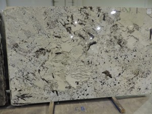 Venus supreme omicron granite tile Supreme white granite pictures