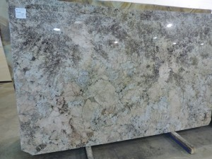 Minsk Light - granite