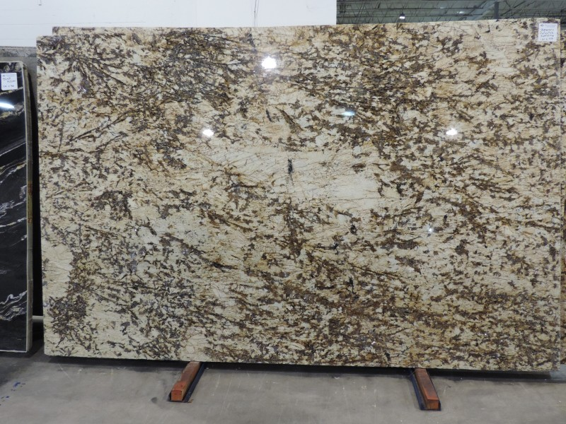 Juparana delicatus supreme omicron granite tile Supreme white granite pictures